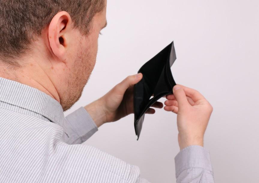 ¿No puede pagar sus deudas? Así funciona un proceso de cobrojudicial